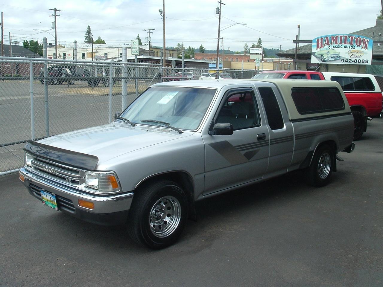 Specializing in Classic Cars & Trucks